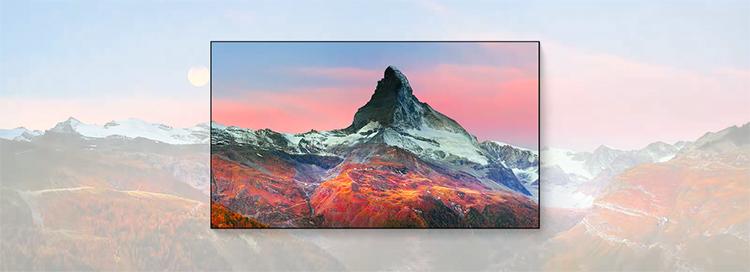 Smart Tivi OLED LG 4K 48 inch 48A1PTA - Hàng chính hãng (Chỉ giao HCM)