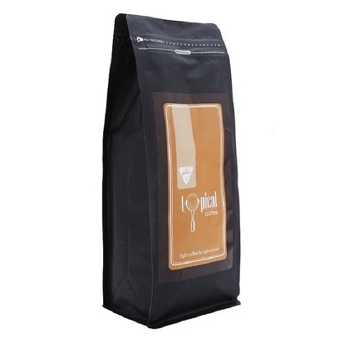 ca-phe-arabica-cau-dat-cafe-hat-espresso-sach-nguyen-chat