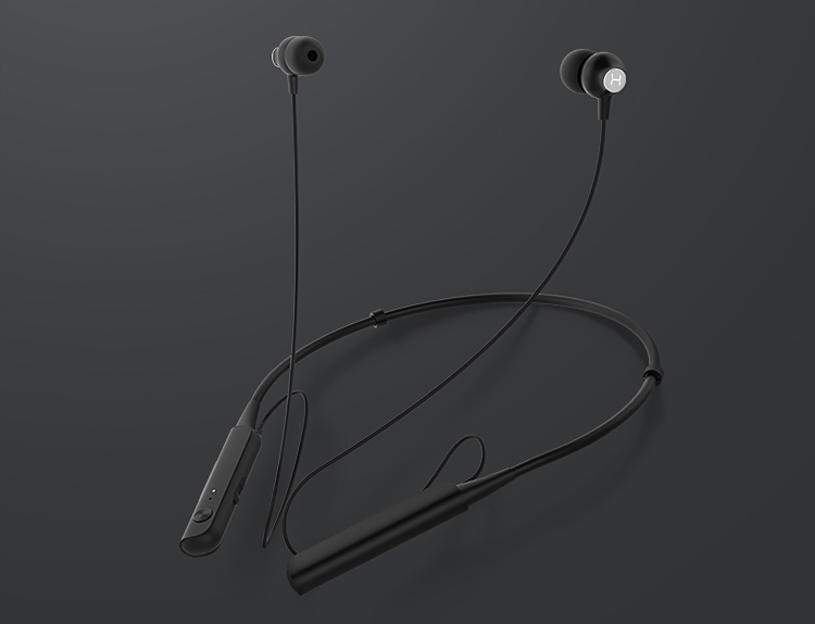 Tai Nghe In-ear Bluetooth Haylou C10
