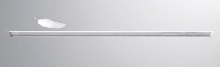 Máy Tính Bảng Microsoft Surface Pro i5 4GB/128GB (12.3 inches)