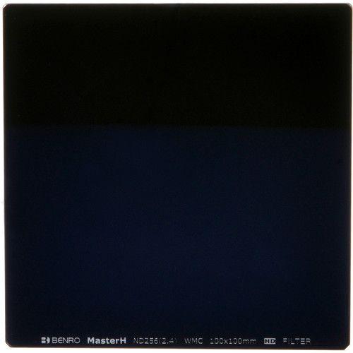 Filter Kính lọc vuông Benro Hệ 100, Hàng chính hãng 13