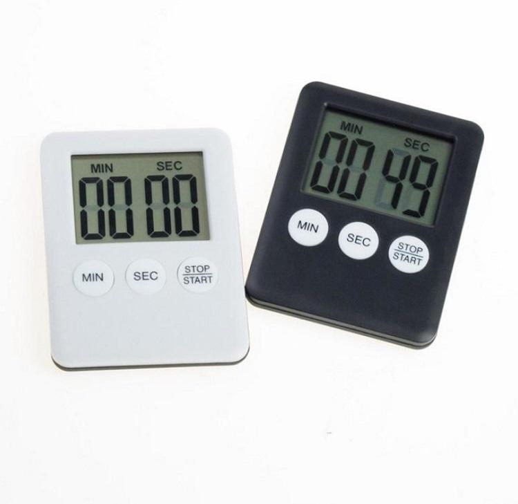 Đồng hồ đếm ngược bấm giờ V901 4