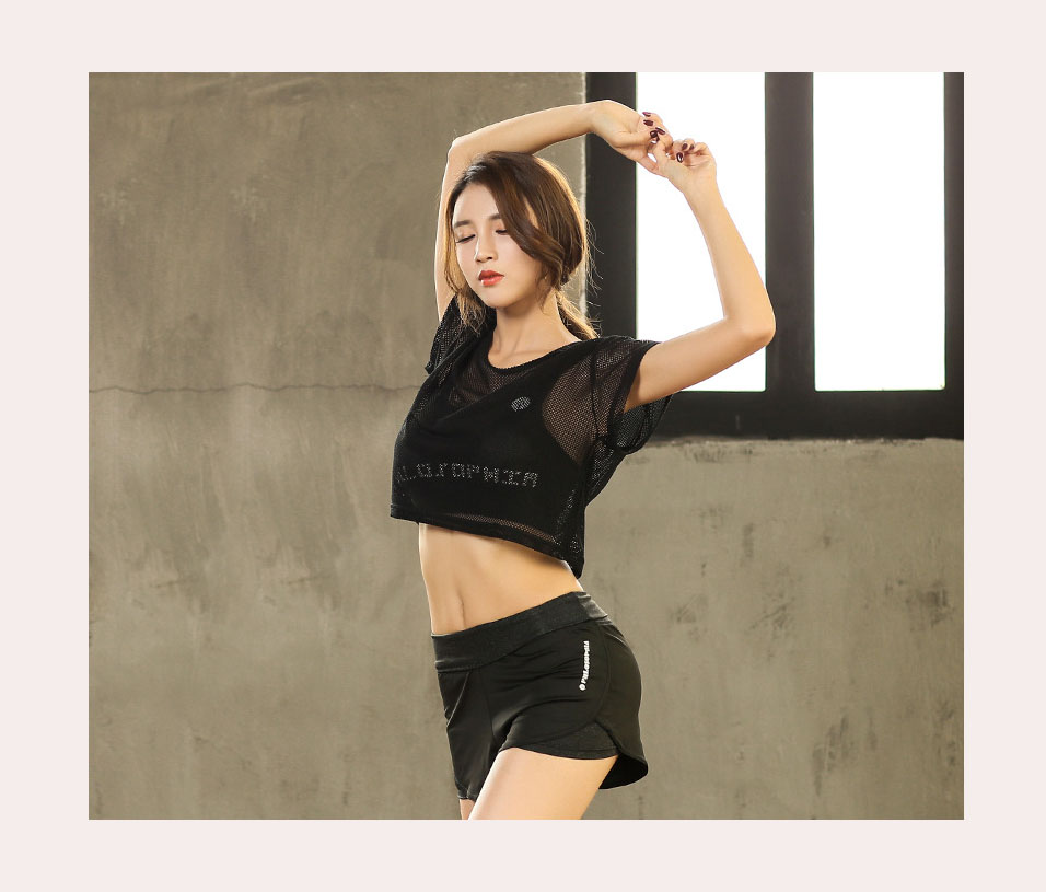 Set Bộ 3 đồ quần áo thun thể thao nữ áo ngoài zen năng động ( Đồ Tập Gym, Yoga, Aerobic ) mã 8808 9