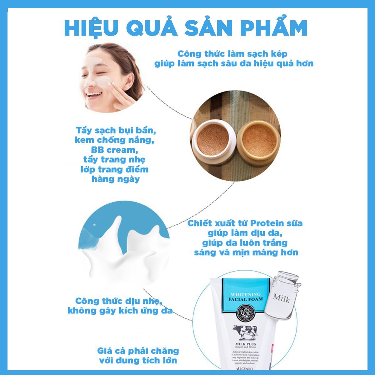 cho-lan-da-them-trang-sang-va-min-mang-hon