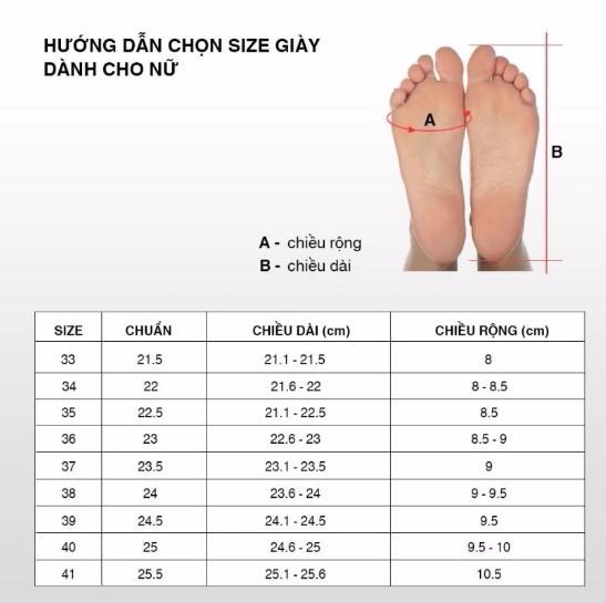 Giày bốt nữ cổ cao qua gối cao 6cm da lộn GCC1901 1