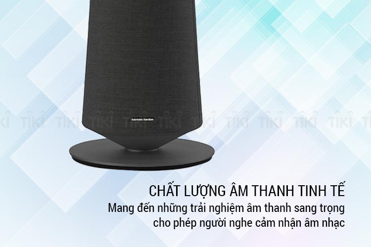 Loa Harman Kardon Citation Tower - Hàng Chính Hãng
