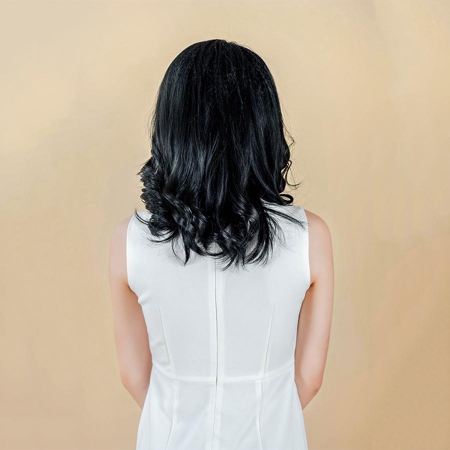Máy uốn tóc tự đông Vivid&Vogue VAV-022B