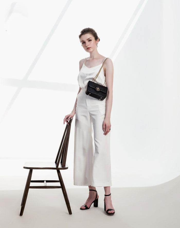 Giày nữ thời trang cao cấp ELLY EG71 4