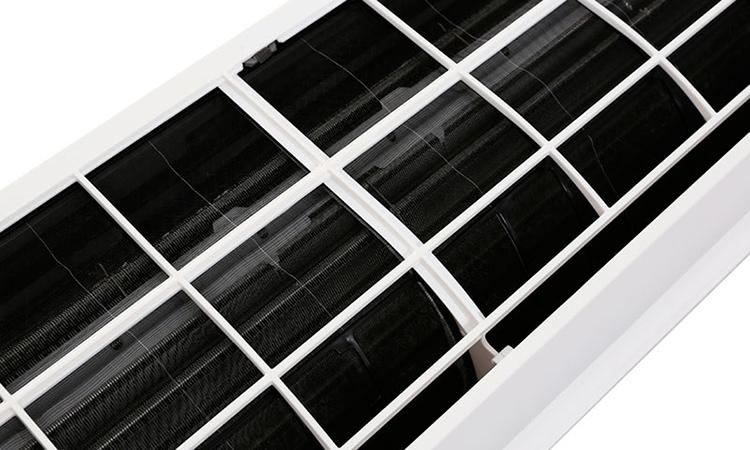 Máy Lạnh Inverter Daikin FTKC50UVMV/RKC50UVMV (2.0HP) - Hàng Chính Hãng 4