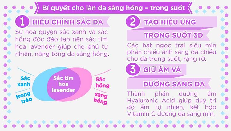 Sữa Chống Nắng Hiệu Chỉnh Sắc Da Sunplay Skin Aqua Tone Up Uv Milk SPF 50+ PA++++ 50g + Tặng Sữa Chống Nắng Hằng Ngày Sunplay Skin Aqua