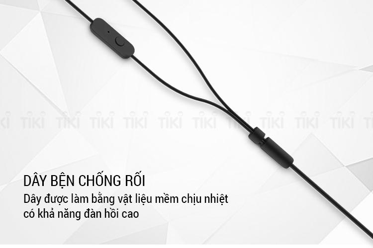 Tai Nghe Nhét Tai JBL C150SI - Hàng Chính Hãng