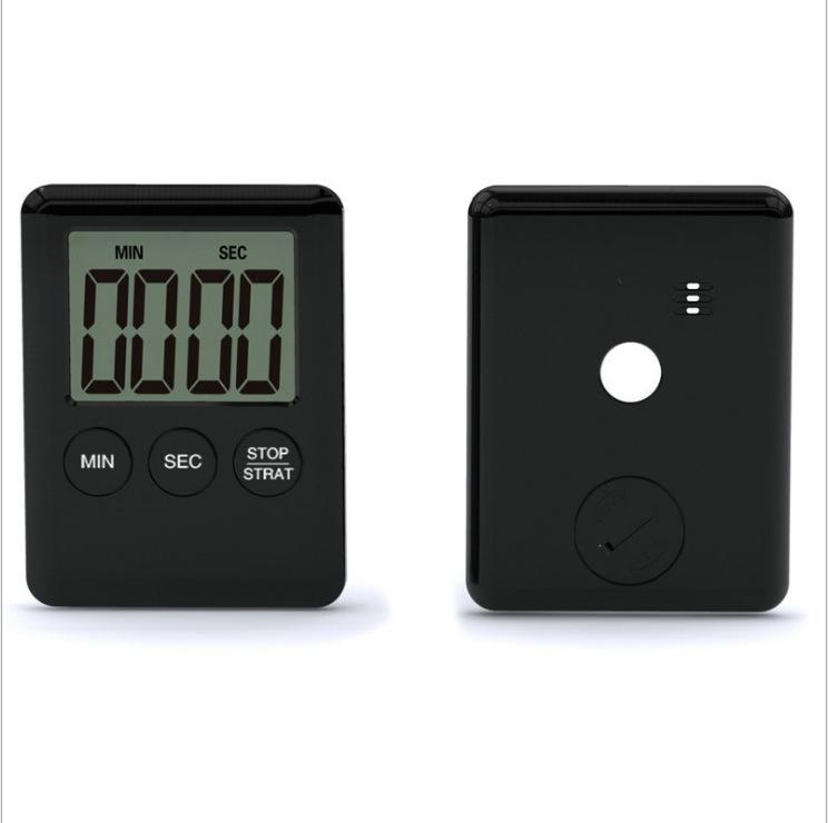 Đồng hồ đếm ngược bấm giờ V901 3