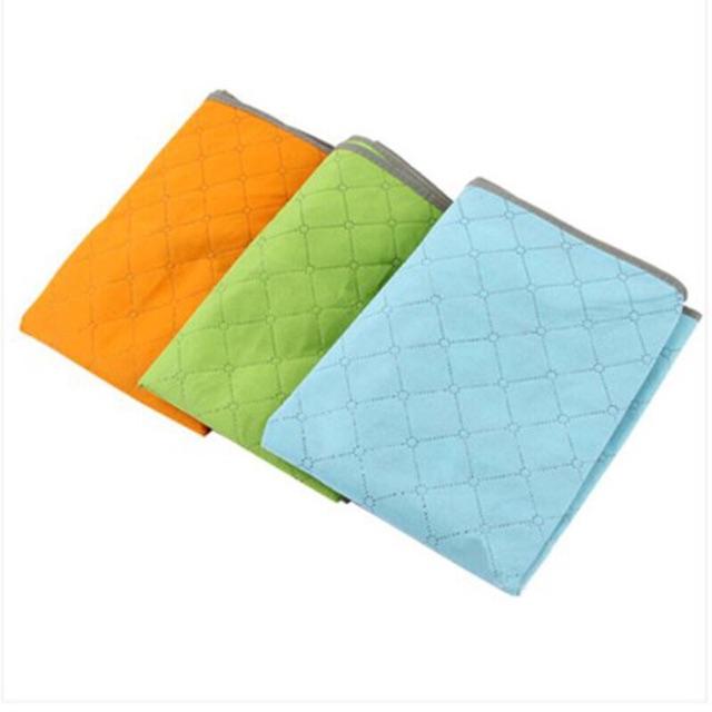 Túi đựng chăn màn đa năng - Tủ, thùng, hộp, khay đựng đồ Thương hiệu OEM |  SieuThiChoLon.com