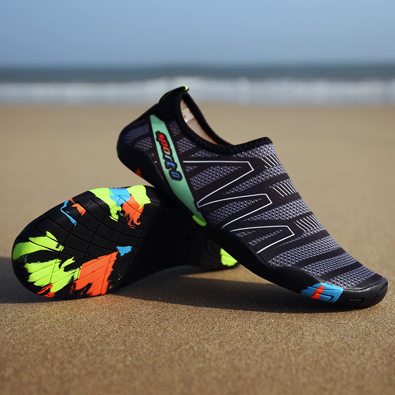 giày đi biển, giày lội nước
