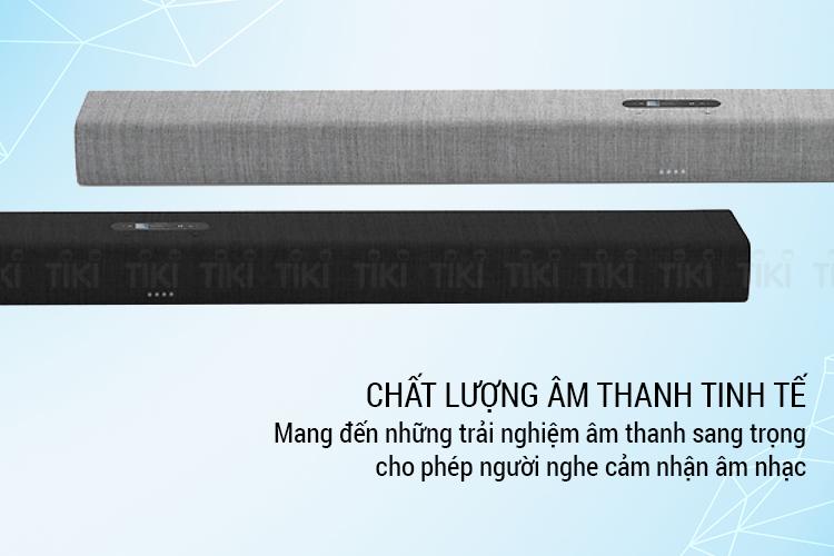 Loa Soundbar Harman Kardon Citation Bar - Hàng Chính Hãng