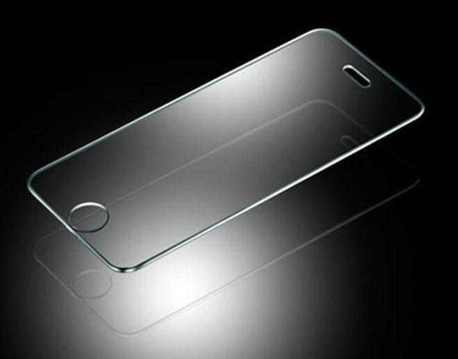 Kính Cường Lực 3D Full Màn Hình Cho iPhone 7 Plus / 8 Plus Benks