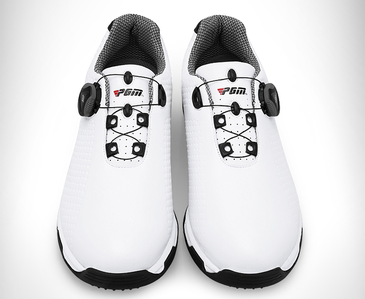 Giày Golf Nam - PGM - XZ095