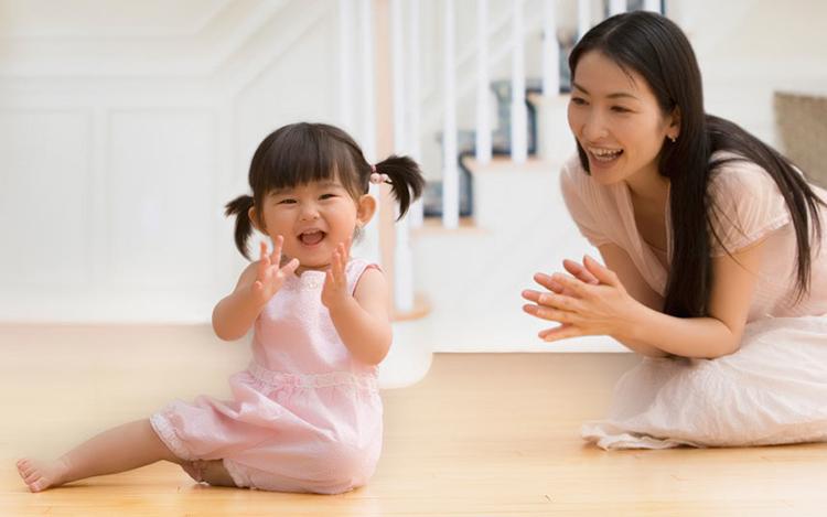 Unica- Khóa Học Phát triển toàn diện cho trẻ 0 - 6 tuổi