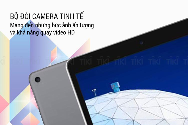 iPad Air 10.5 WiFi 64GB New 2019 -  Hàng Chính Hãng
