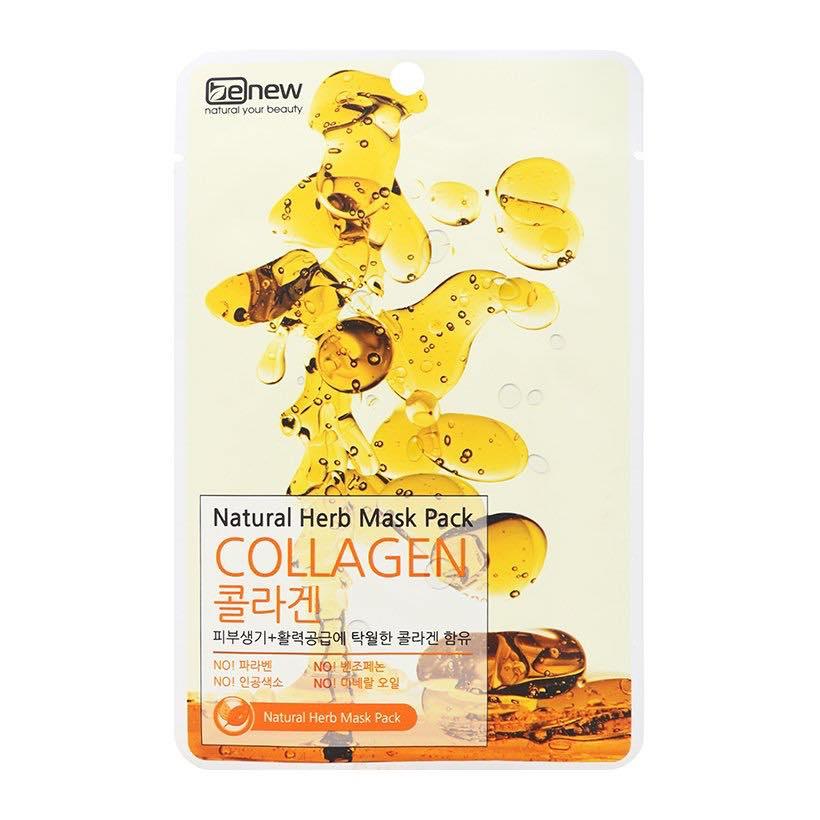 matna-collagen