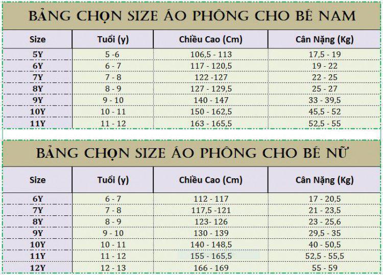 Áo Phông Thun ngắn tay In Hình Cho Bé Trai - RM-APBK-207