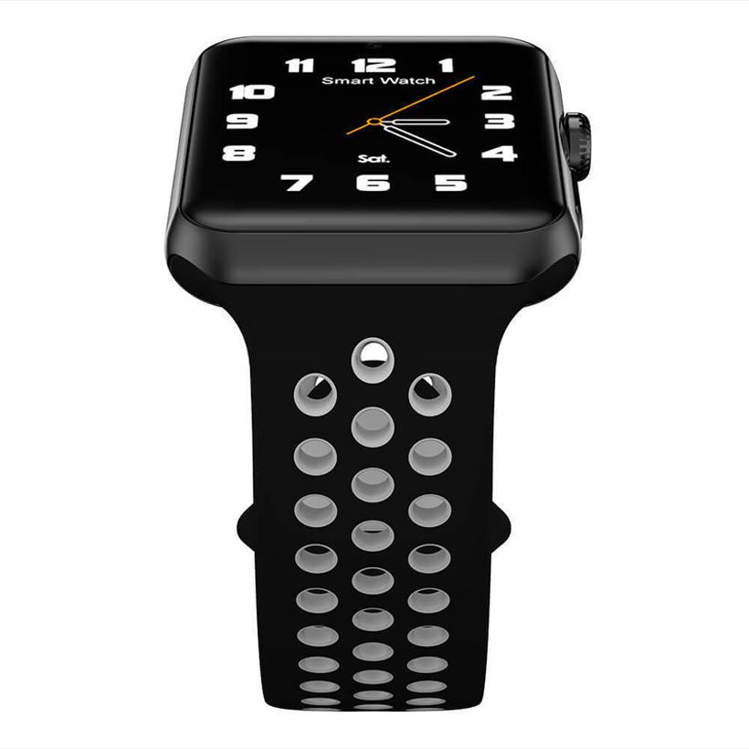 Đồng hồ DM09 Plus