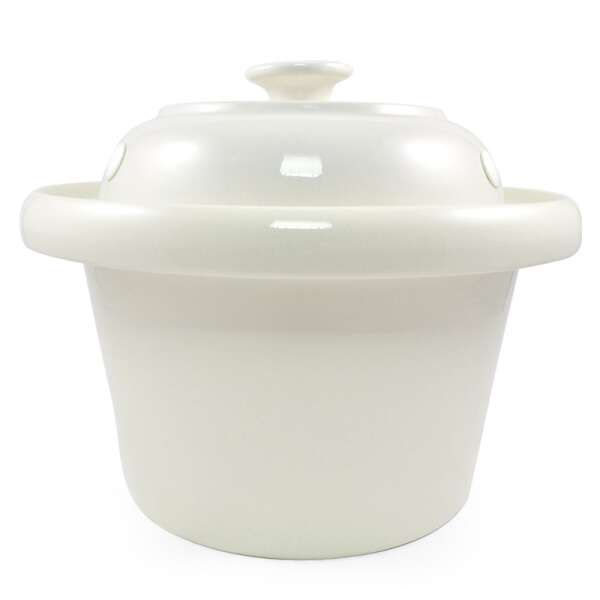Sky (TONZE) DGD50-50CWD electric pot pot soup pot 5L