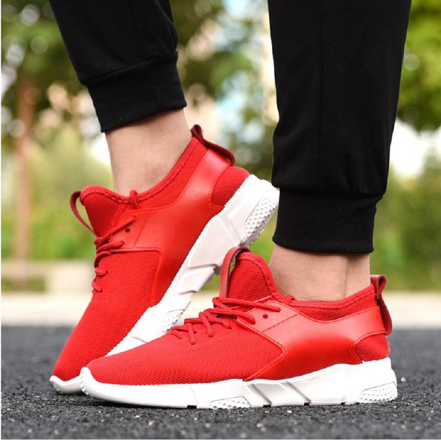 Giày sneakers thể thao thời trang nam 6