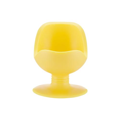Set 3 bông mút đánh kem Hàn Quốc A pieu Mini Puff Collection Ghế ngồi cho puff 18