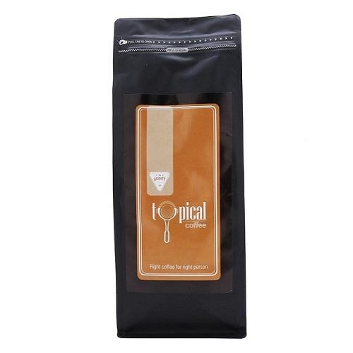 ca-phe-hat-arabica-cau-dat-cafe-espresso-sach-nguyen-chat