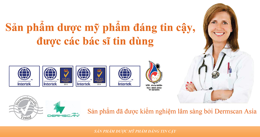 Kem Dưỡng Trắng Da, Dưỡng Ẩm, Giảm Thâm, Mờ Sẹo Vitara - E Cream - BER10 (50g)