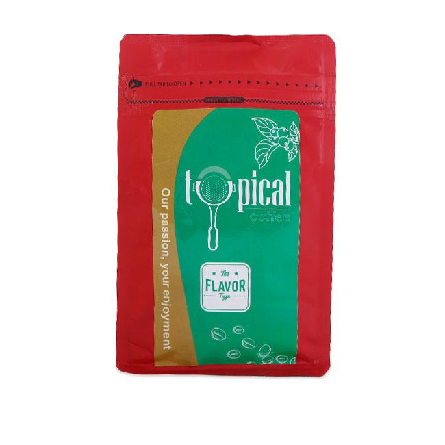 Ca-phe-hat--Espresso-typical-coffee-flavor-250g