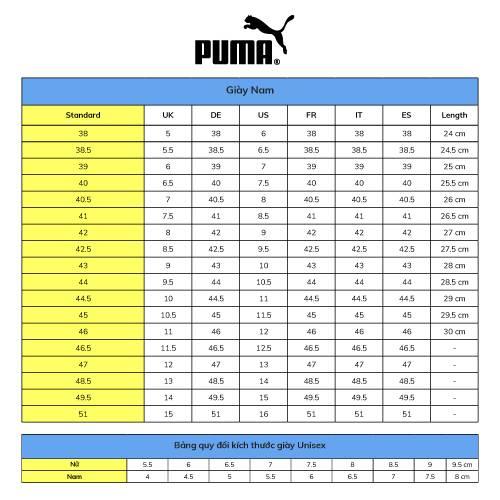 PUMA - Giày thể thao nam One 1 Il Lth FG AG 104925-01 1