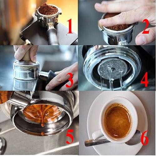 Ca-phe-hat-Espresso-typical-coffee-flavor