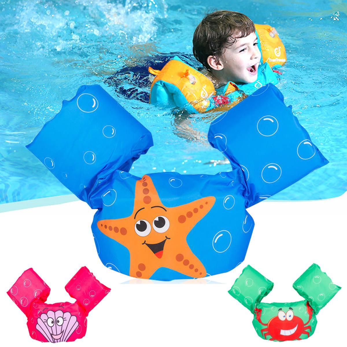 Phao bơi trẻ em 1