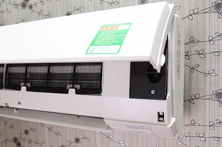 Máy lạnh Daikin 1.5 HP FTNE35MV1V9 - Hàng chính hãng