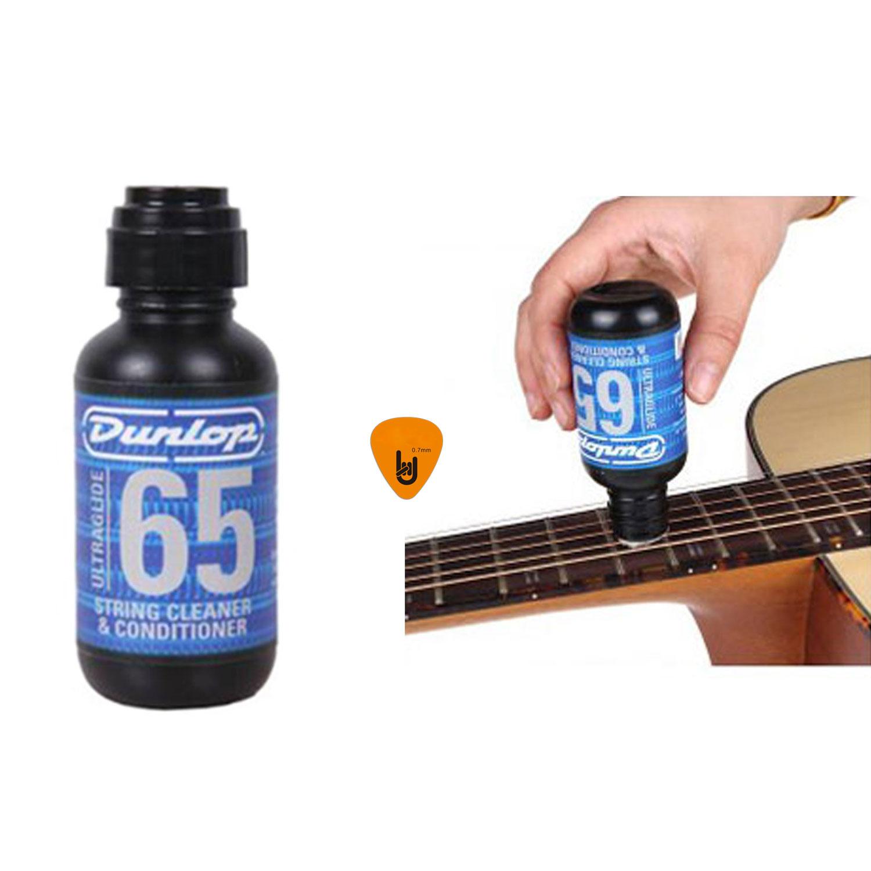 Dunlop-65-Dau-lau-day-Dan-Guitar