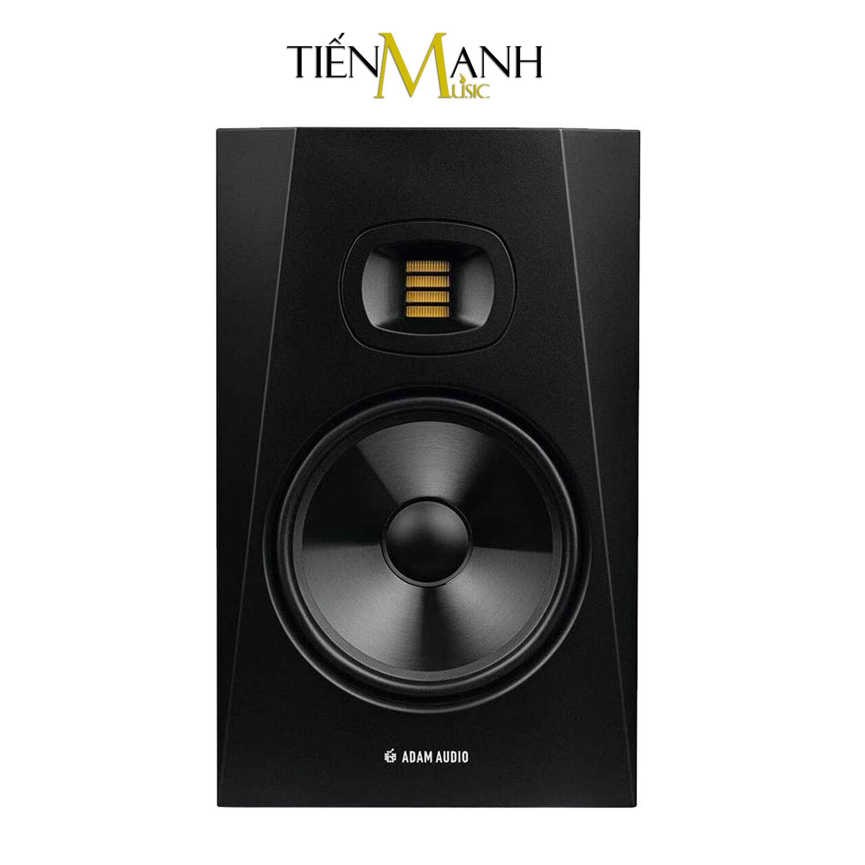 Chinh-hang-Loa-Kiem-Am-Adam-Audio-T8V-Tiki