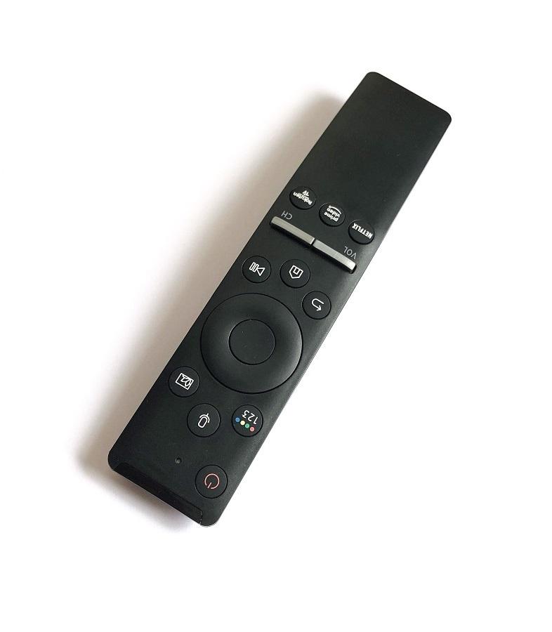 Remote smart TV Samsung