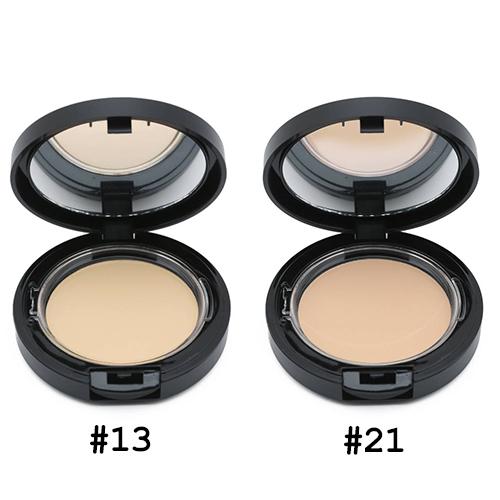 Phấn phủ kiềm dầu cao cấp Hàn Quốc Dabo Make-Up SPF 36 PA+++ (11g) Hàng Chính Hãng 3