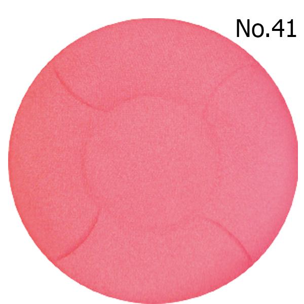 Phấn má hồng Mira Aroma Multi Blusher Hàn Quốc 13g No.41 đỏ hồng tặng kèm móc khoá 1