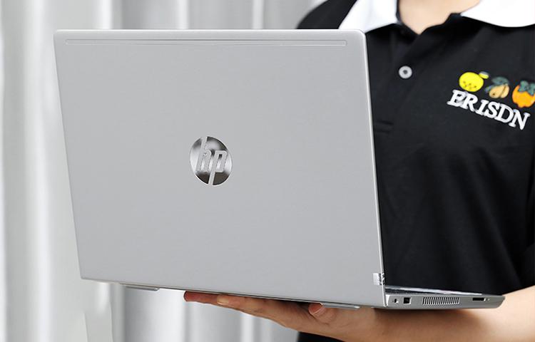 Laptop HP ProBook 430 G6 6UX78PA Core i5-8265U/ Win10 (13.3 HD) - Hàng Chính Hãng