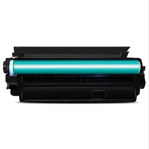Hộp Mực Máy In E Generation CE278A (Cho Máy HP/78A/P1560/1566/1600/1606DN/M1530/1536DNF Và Canon CRG328/MF4452/4410)