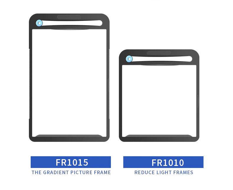Filter Kính lọc vuông Benro Hệ 100, Hàng chính hãng 24