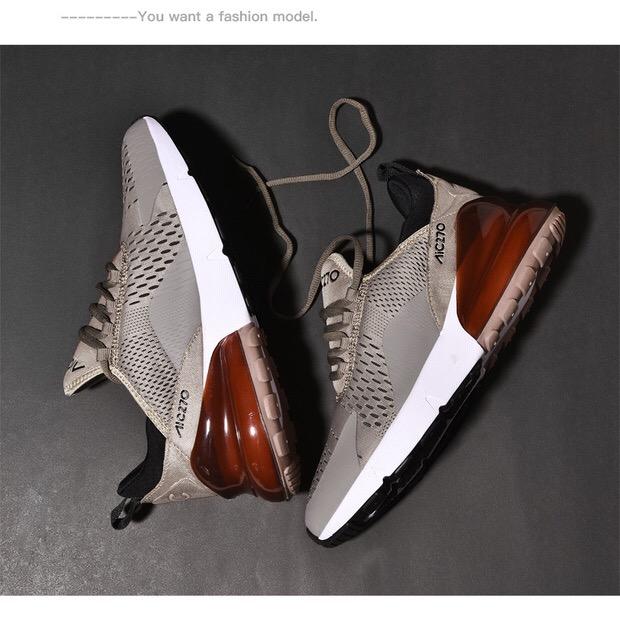giày cặp