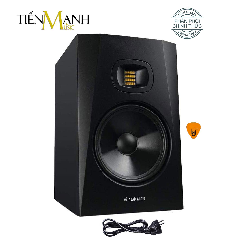 Loa-Kiem-Am-Adam-Audio-T8V-Tiki