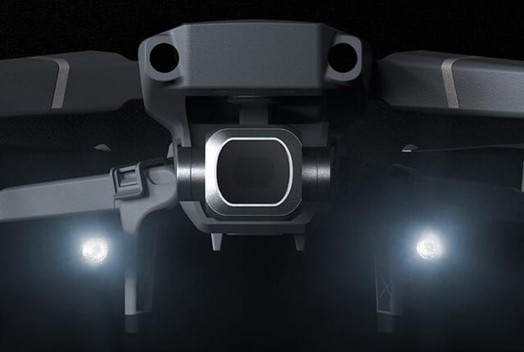 Đèn Rọi Led Mavic 2 Pro Zoom - Hàng Nhập Khẩu