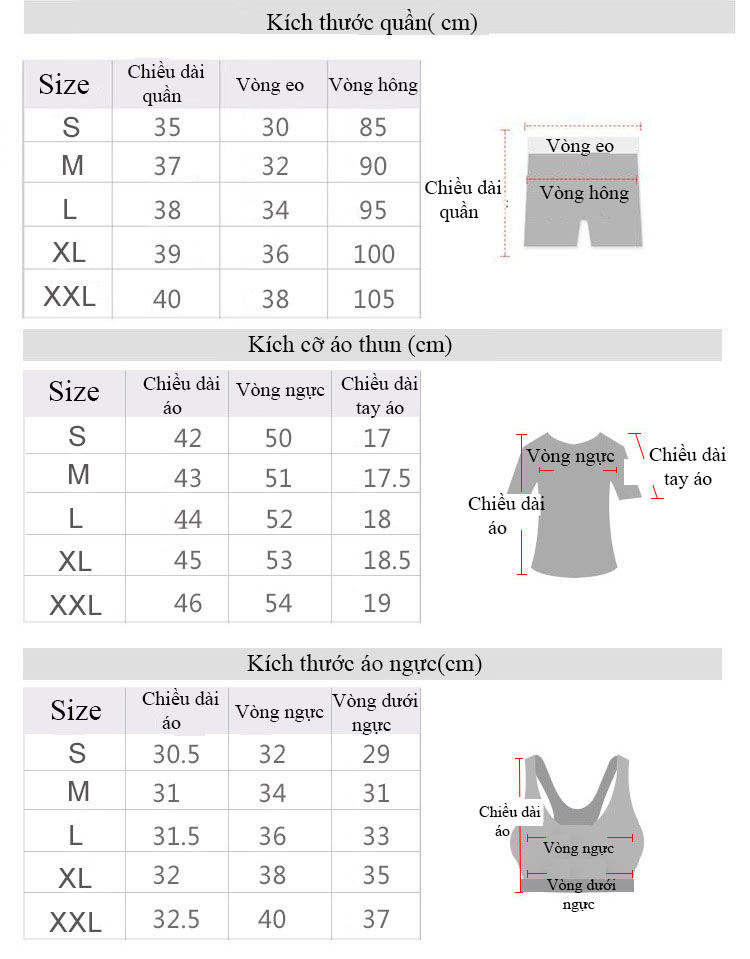 Set Bộ 3 đồ quần áo thun thể thao nữ áo ngoài zen năng động ( Đồ Tập Gym, Yoga, Aerobic ) mã 8808 28
