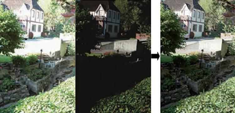 Camera IP Hdparagon HDS-PT5404IR-A/H 4.0 Megapixel - Hàng Nhập Khẩu
