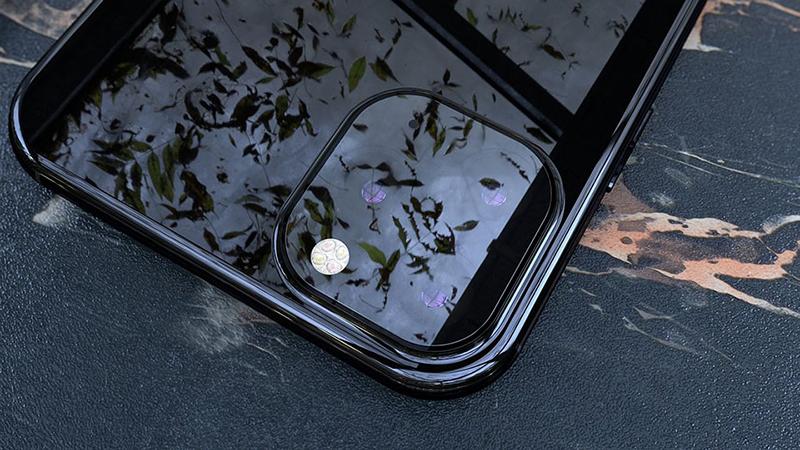 Điện Thoại iPhone 11 Pro Max 512GB - Hàng Chính Hãng